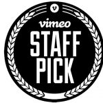 vimeo-staff-pick